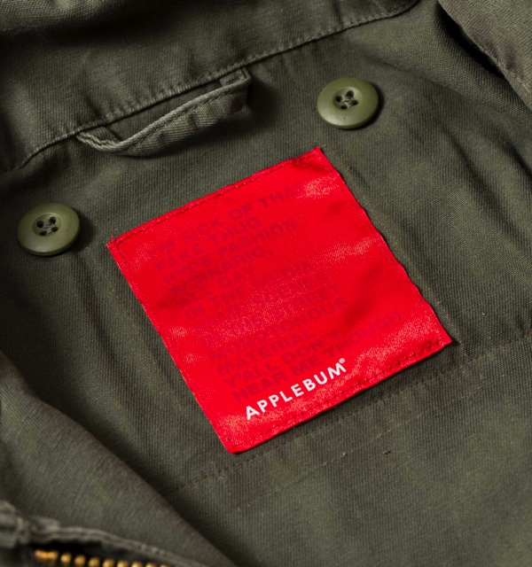 bandanna-vintage-m-65-jacket12