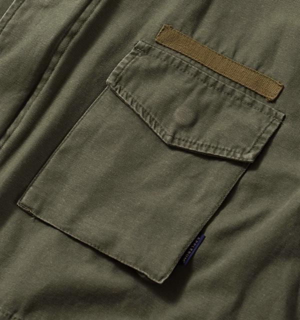 bandanna-vintage-m-65-jacket14