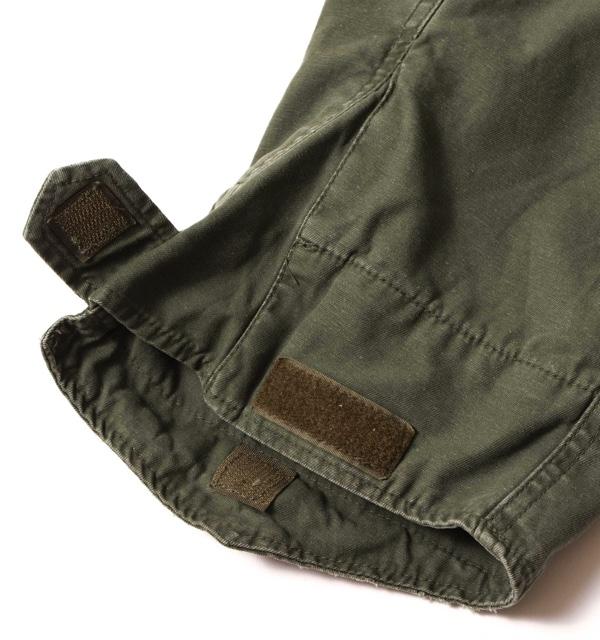 bandanna-vintage-m-65-jacket4