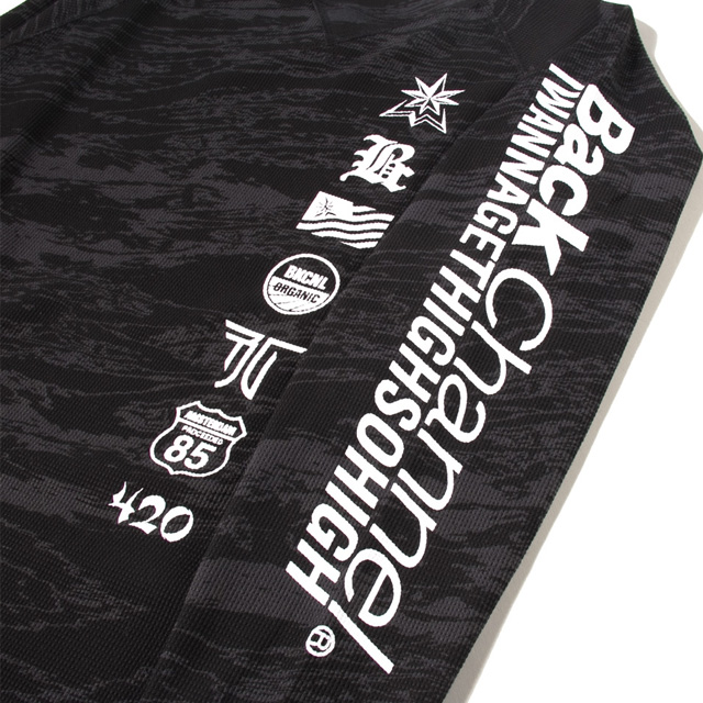 backchannel1007-11