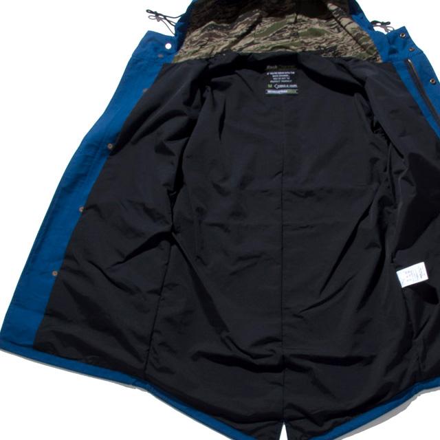 backchannel1007-17
