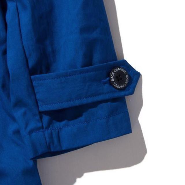 backchannel1007-18