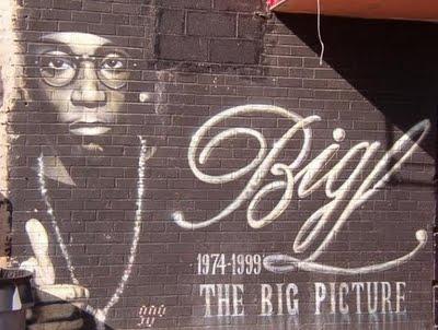 big_l_big_l_memorial_mixtape-front-large