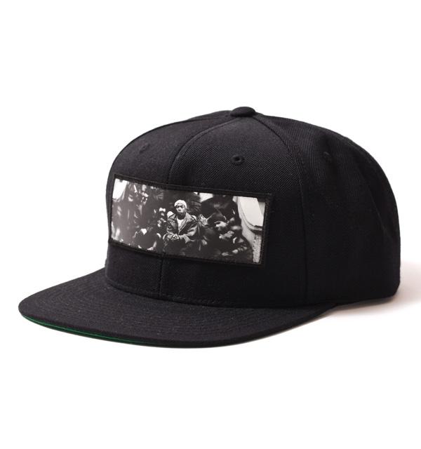 harlem-snapbackcap2
