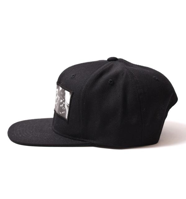 harlem-snapbackcap3