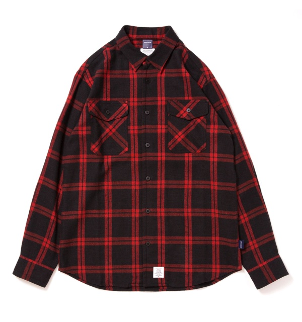 herringbone-check-shirt1