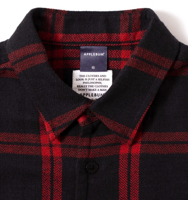 herringbone-check-shirt3