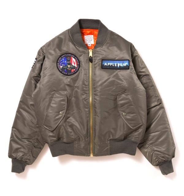 ma-1-jacket1
