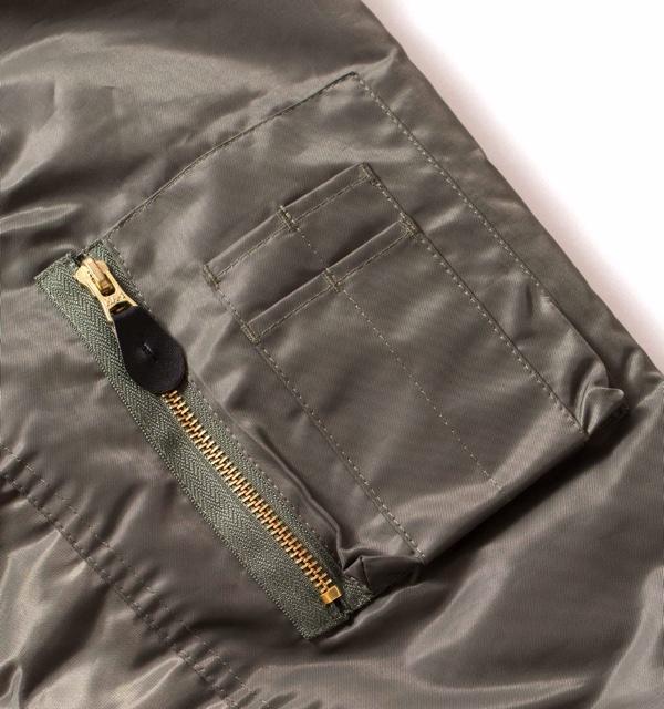 ma-1-jacket11