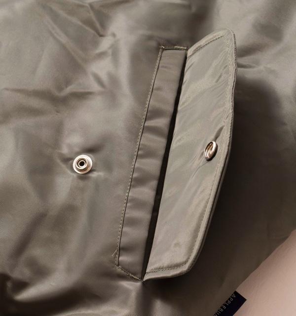 ma-1-jacket2