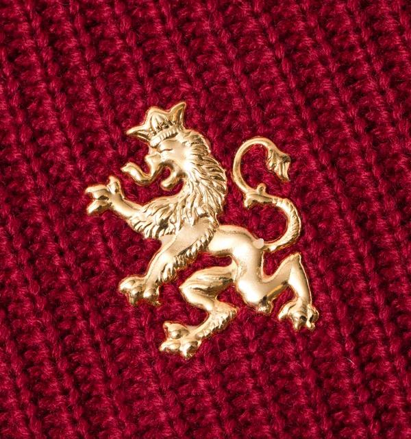 mixedcrewnecksweater_red3