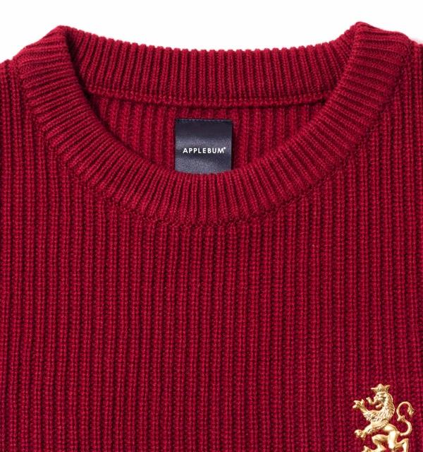 mixedcrewnecksweater_red4