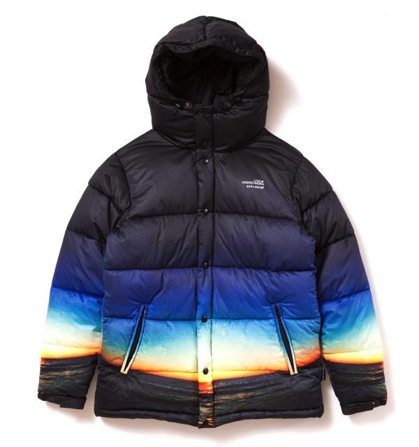 summermadness_jacket1