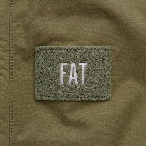 FAT MATTE 1 birnest