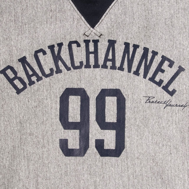backchannel-1111-19