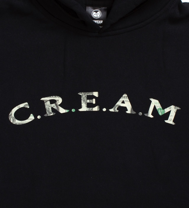 cream_sweatparka3