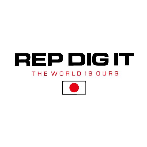 repdigit_banner