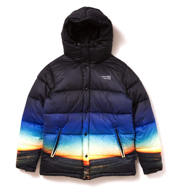 APPLEBUM-summermadness_jacket1