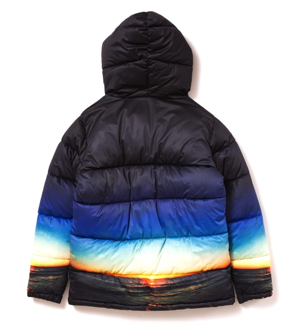 APPLEBUM-summermadness_jacket3