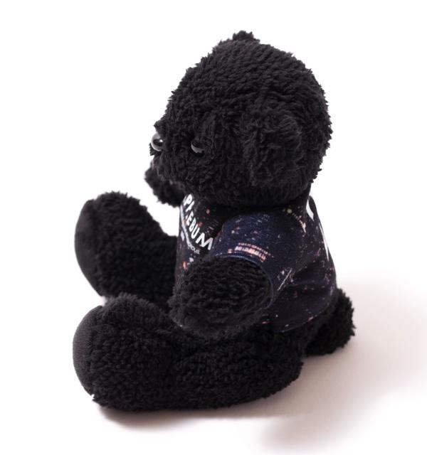 teddybear3