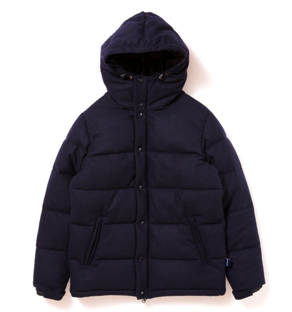 woolflanneljacket_navy1