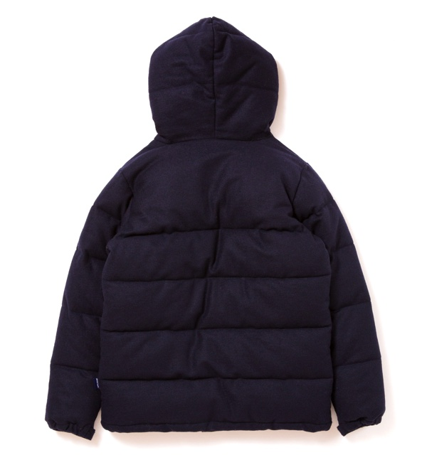 woolflanneljacket_navy5