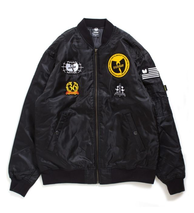 wu_ma1flightjacket1