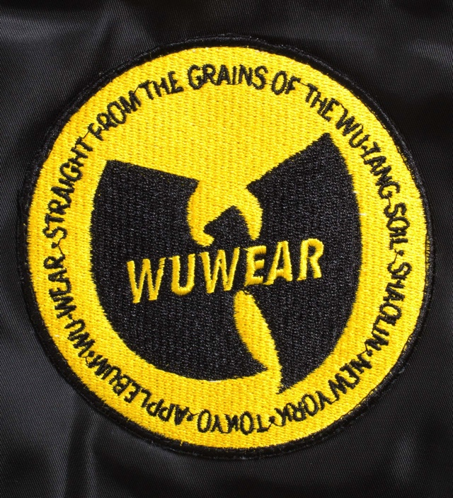 wu_ma1flightjacket4