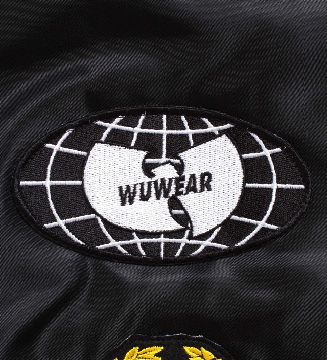 wu_ma1flightjacket6