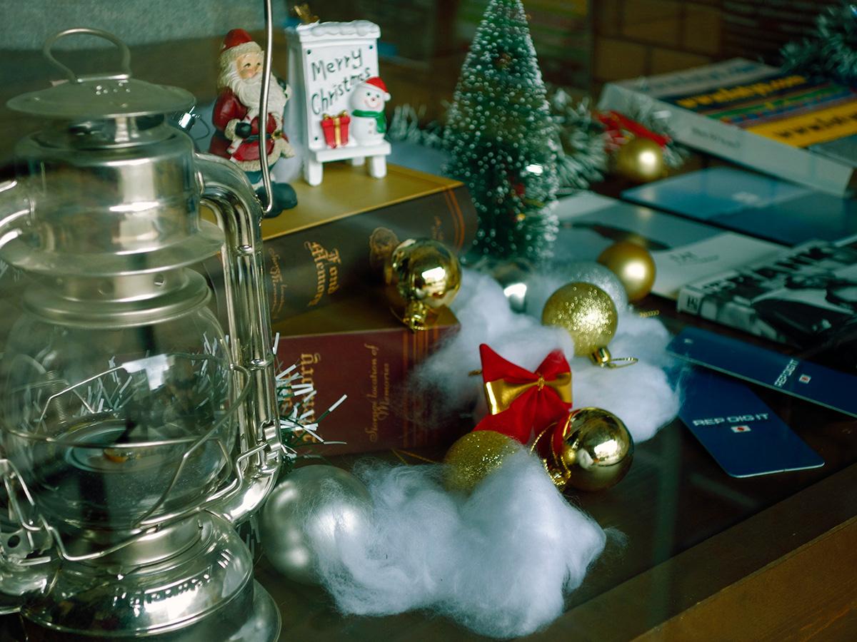 birnest_top_クリスマス