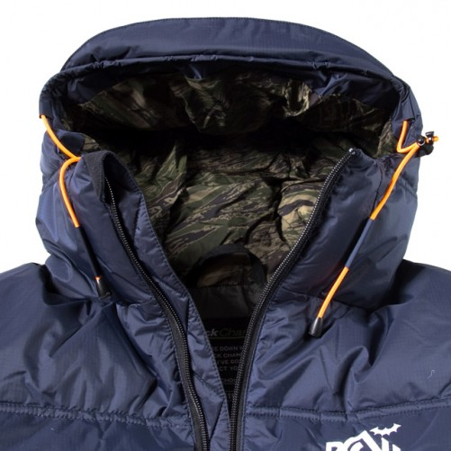 back-channelxnanga-3layer-hooded-down-6