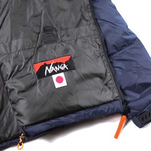 back-channelxnanga-3layer-hooded-down-7