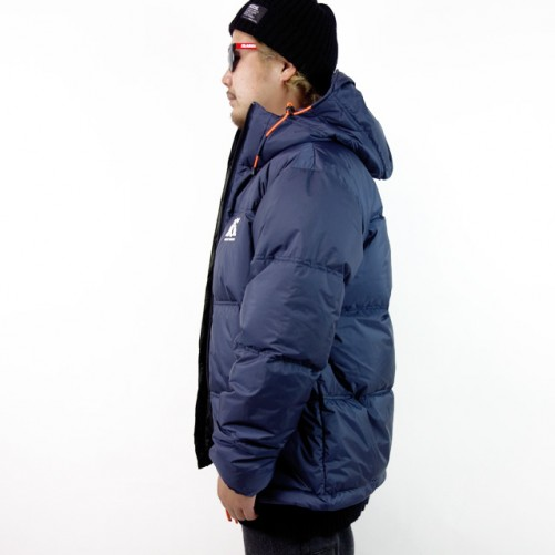 back-channelxnanga-3layer-hooded-down-19