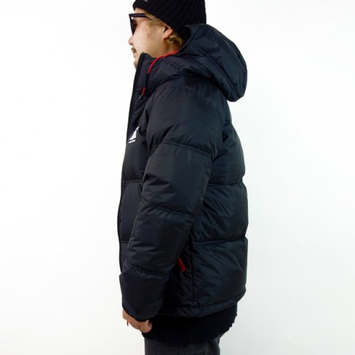 back-channelxnanga-3layer-hooded-down-17