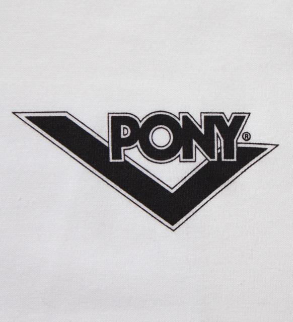 pony_longsleeve_tshirt4