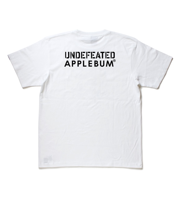 undefeated_cleanuptshirt2