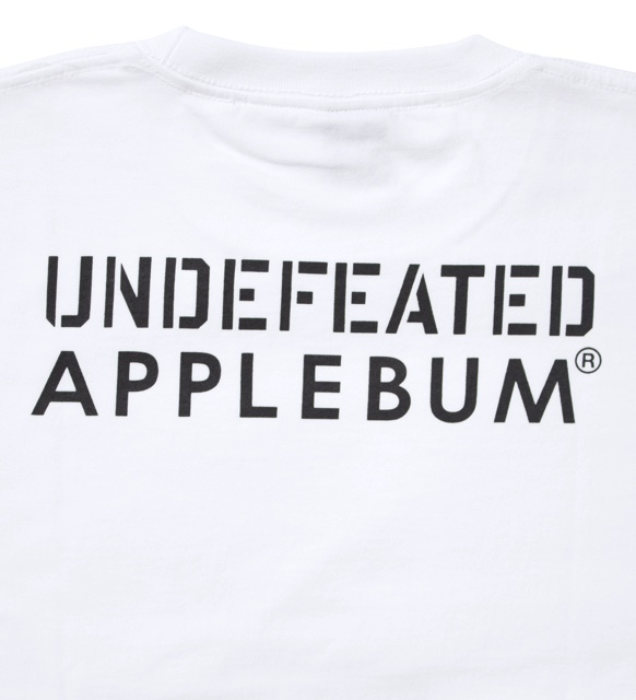 undefeated_cleanuptshirt6