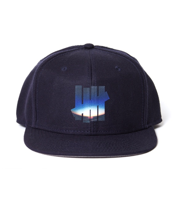 undefeated_snapbackcap1