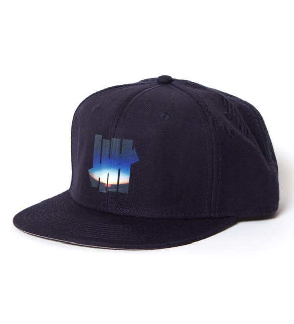 undefeated_snapbackcap2