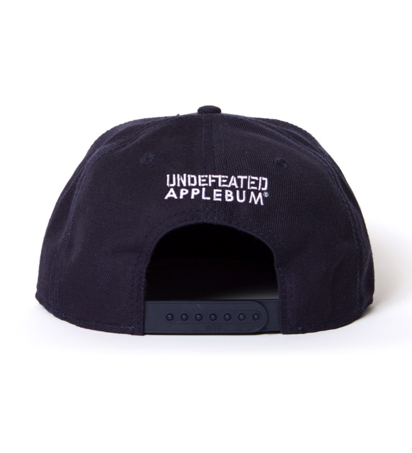 undefeated_snapbackcap4