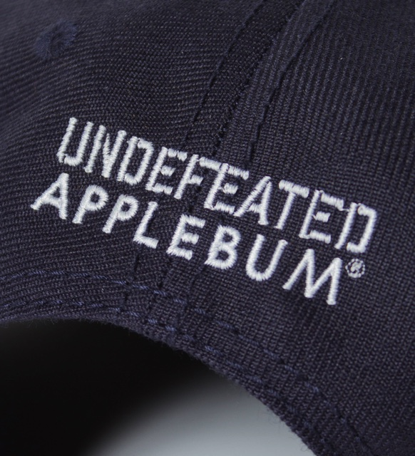 undefeated_snapbackcap6