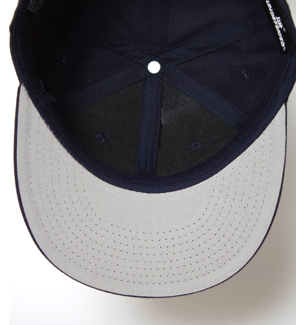undefeated_snapbackcap7