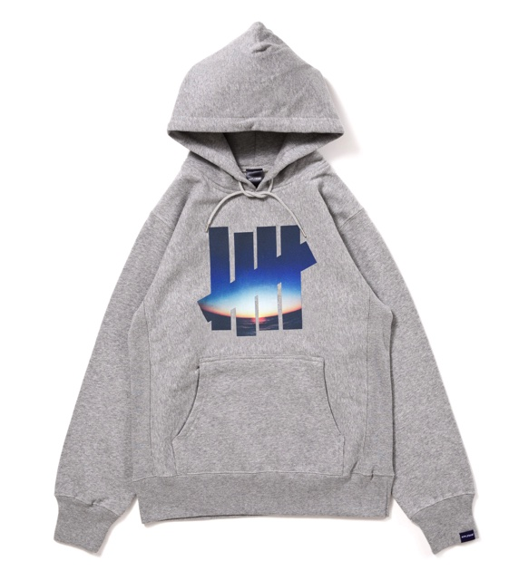 undefeated_sweatparka_gray1