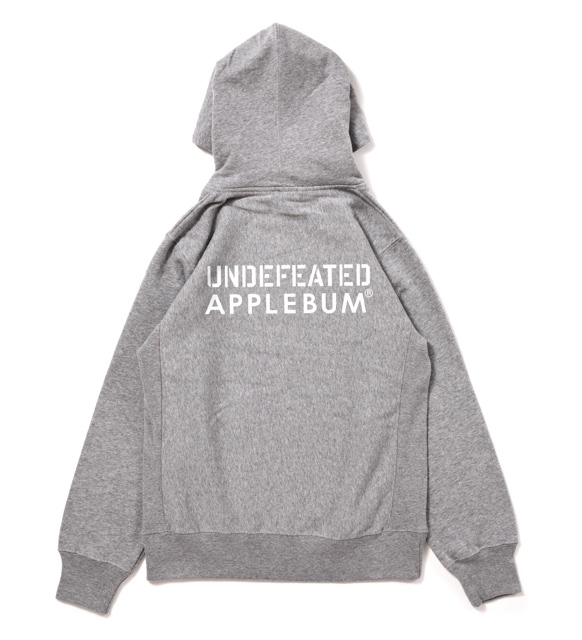 undefeated_sweatparka_gray2