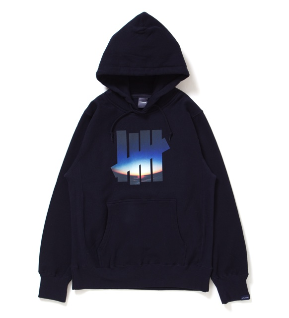 undefeated_sweatparka_navy1