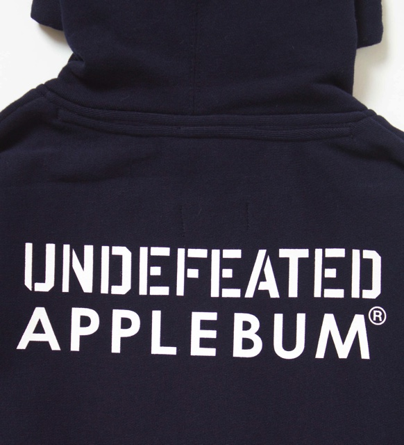 undefeated_sweatparka_navy5
