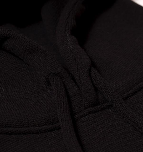 lion-knit-like-fleece-parka-5