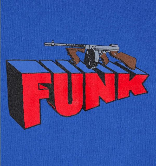 machinegunfunk_parka_blue3