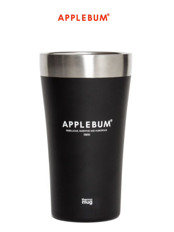 アップルバムtumbler-3