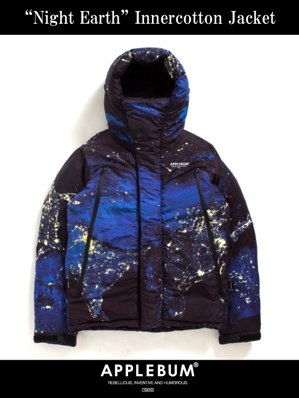 applebum_nightearth_jacket13